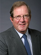 Bruce Heafitz