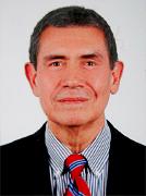Octavio Leiva