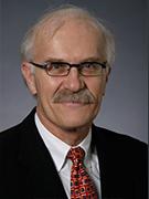 Peter-Besenovsky