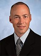 Jeff Vergouwen