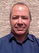 Geoff Scott